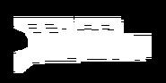 Keymod Rail