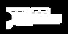 Keymod Rail (AK)