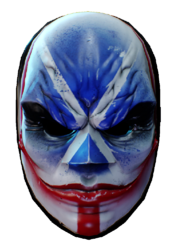 Sportlov day3 bon mask