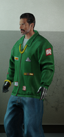 Pd2-outfit-bap-groovy-dallas