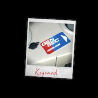 Bigoil-asset-keycard