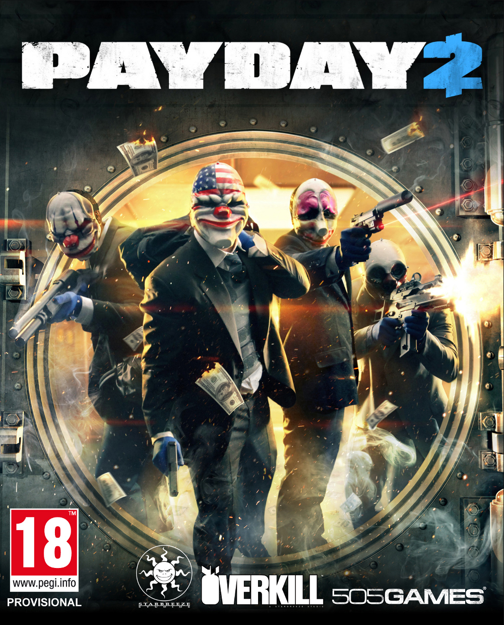 is there matchmaking in payday 2whos pauly d dating 2018