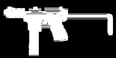 Just Bend It (Blaster 9mm)