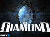 The Diamond Heist (DLC)