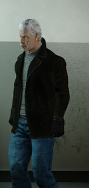 Pd2-outfit-casfor-trophy-rust