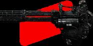 Vulcan-Minigun-Immortal-Python