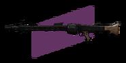 Buzzsaw-42-Corrosive-Blossom