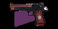 Deagle-Combat-Medic
