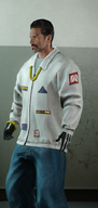 Pd2-outfit-bap-hop-dallas