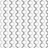 Pattern-hexagons