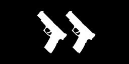 Akimbo LEO icon