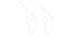 Akimbo Bronco 44 icon