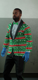 Pd2-outfit-xmas-rudolph-chains