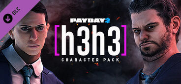 H3h3-pack-banner