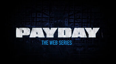 Payday-web-series