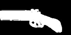 Deadman's Stock (Claire 12G)