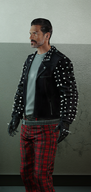 Pd2-outfit-vicious-yell-dallas