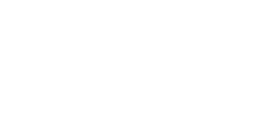 Marksman Stock