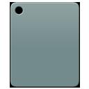 Material-oceanbreezeteal
