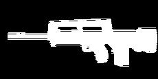 Sniper Barrel