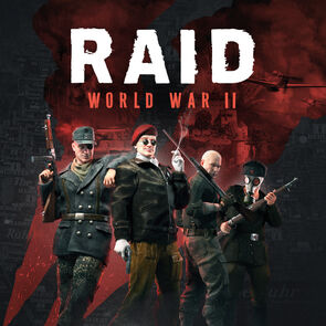 201702 RAIDWW2 Press Image 1080x1080 Feb update