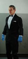 Pd2-outfit-tux-duke