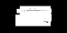 Aluminum Foregrip (AK)