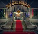 Golden Grin Casino