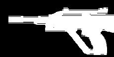 Short Barrel (UAR)