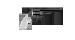 File:S&WM29-ModernGrip-Mod.png