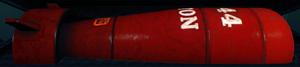 Butcherbomb