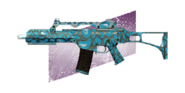 JP36-Ice-Leopard