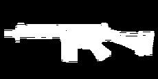 CQB Foregrip