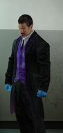 Pd2-outfit-showman-vintage-dallas