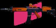 AK5-Meat-Waffle