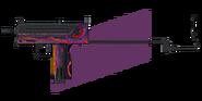 Mark-10-Predator