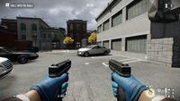 800px-Payday2 Glock 26 akimbo -hd1- holding