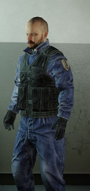 Pd2-outfit-classic-bucket-wolf