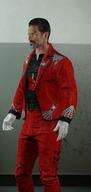 Pd2-outfit-minstrel-web-dallas