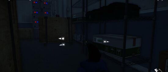 WeaponFixedCokeRandom