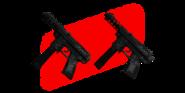 Akimbo-Blaster-9mm-Immortal-Python