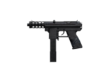 Blaster 9mm