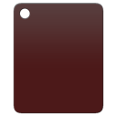 Material-winered