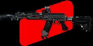 AK17-Bloodline