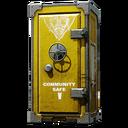 CommunitySafe5