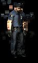 Steam cop