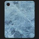Mat-frost