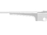 Precision Barrel (Broomstick)