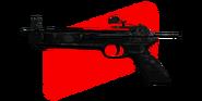 Pistol-Crossbow-Immortal-Python