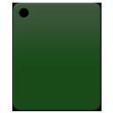 Material-jadegreen
